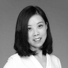 Ellie Zhang, Partner