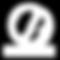 china-directbiz logo 确认-03.png