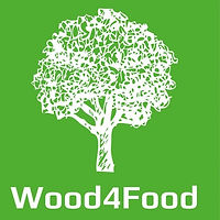 Logo_Wood4Food-500_edited_edited.jpg
