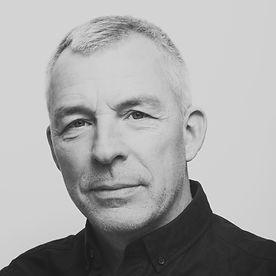 Peter Ølbye, Partner Denmark
