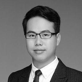 Ian Cheng, Partner