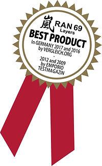 p15 BEST PRODUCT label.jpg