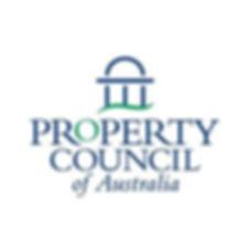 property council of australia.jpeg