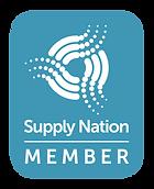 supply-nation-member.png