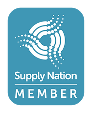 supply-nation-member.png