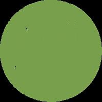 PonyUpForGood_Logo_FA_RGB Green (3).png
