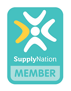 supply-nation-smaller.png