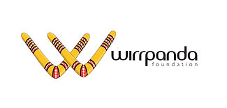 Wirrpanda-Foundation.jpg