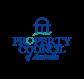 ppc-logo-1.png