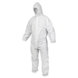 csppwxl-disposable-coverall.jpg