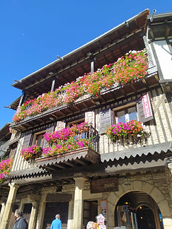 Casas de La Alberca.jpg