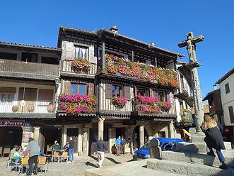 Plaza de la Alberca.jpg