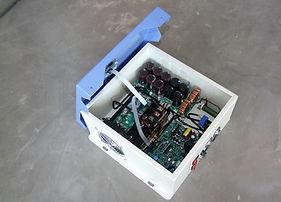 webc-3.jpg