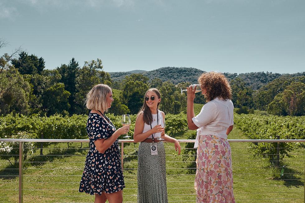 Hop It, Wine Tour Yarra Valley