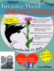 Smackdown_Flyer_2019_Pic.png