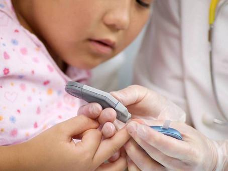 TRIBUNE. Accueil des enfants avec un diabète de type 1 : l'école peut encore progresser