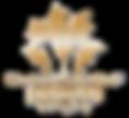 great canadian pet food logo.png