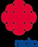 CBC_Radio_Logo.png