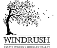 Windrush Estate logo.png