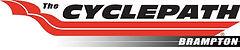 cyclepath brampton logo.jpg