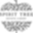 spirit tree logo.png