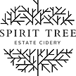 spirit tree logo.png