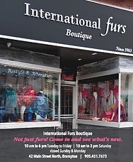 international furs resized.png