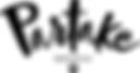 partake logo.png