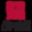 alton mill logo.png