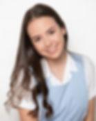 Sara Gonzalez-44.jpg