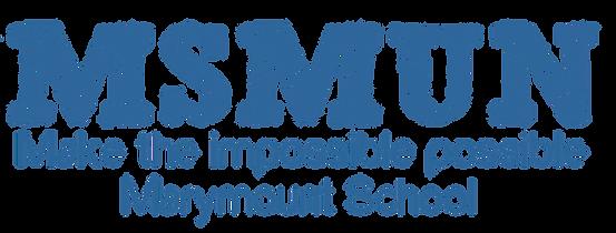 Copia de Logo-min.png