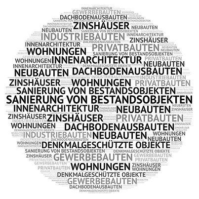 Leistungen_berghofer
