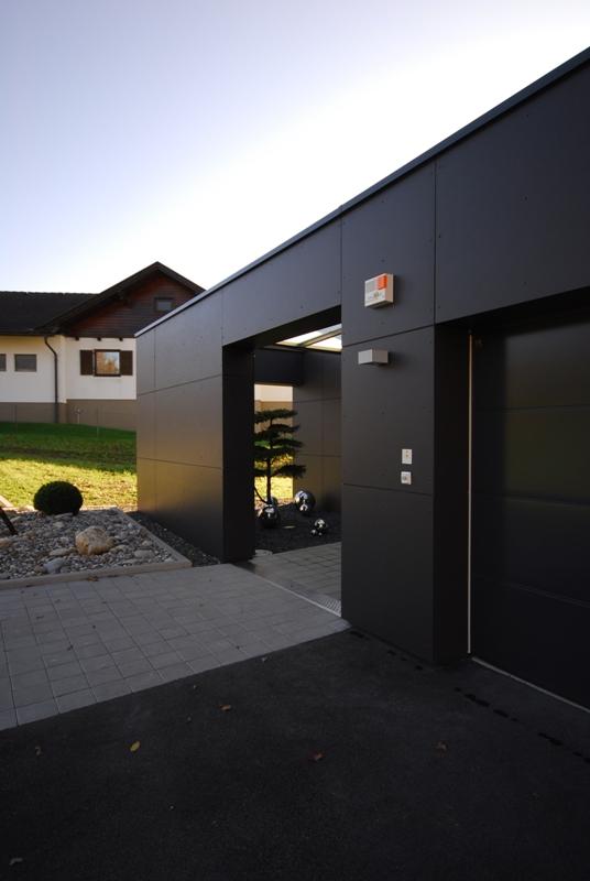 Haus_Groebl(7)