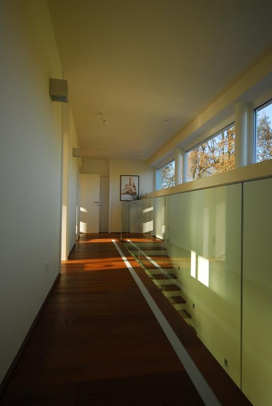Haus_Groebl(15)