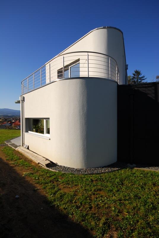 Haus_Groebl(5)