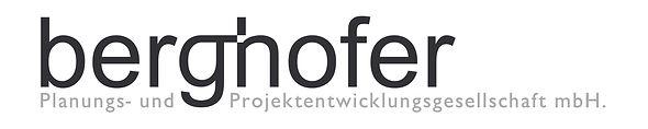 Logo_berghofer_GmbH.jpg