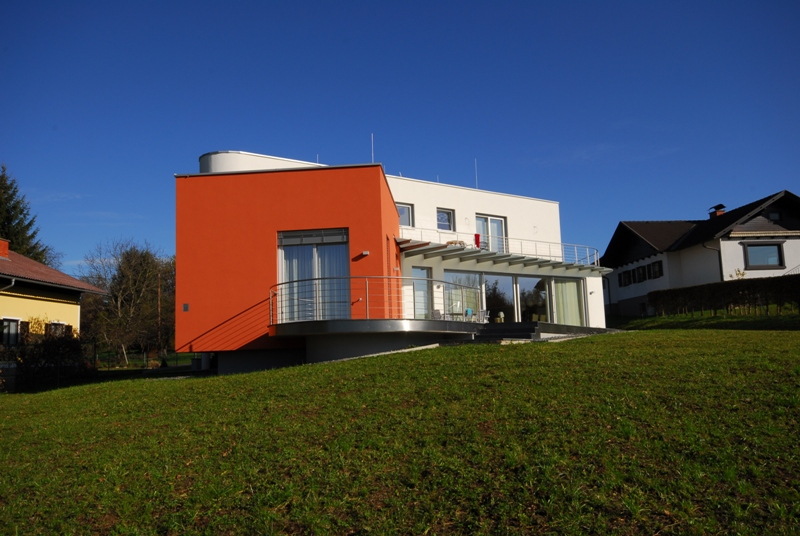 Haus_Groebl(2)