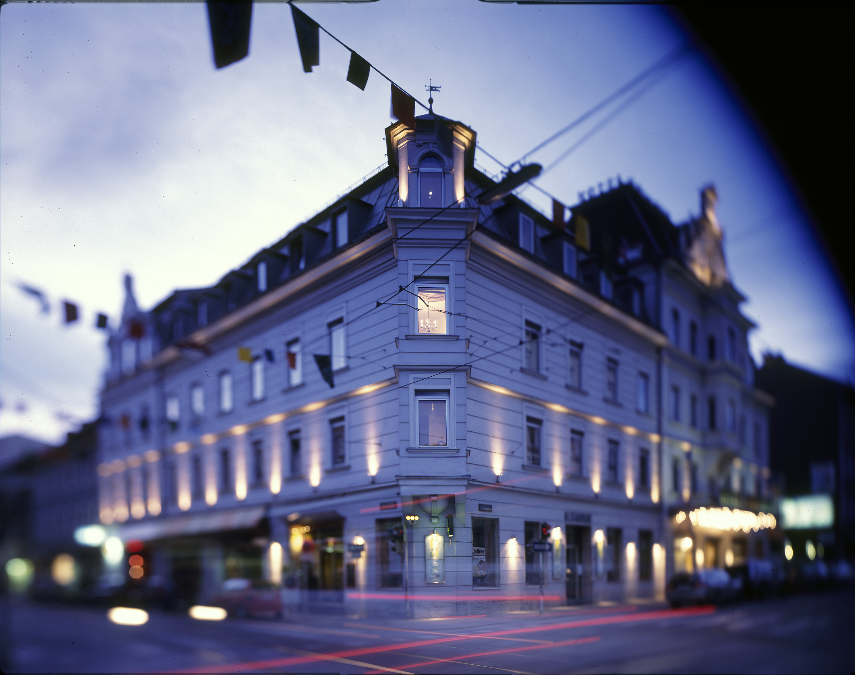Hotelfassade_004
