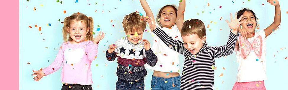 kids_large.jpg