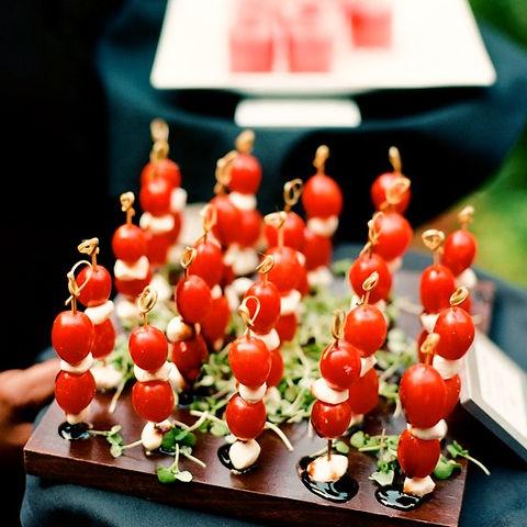Tomato%20skewer%20_edited.jpg
