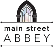 Main-Street-Abbey-Logo.png