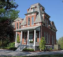 cabanne house.jpg