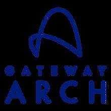 gateway arch.png