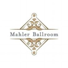 MahlerBallroom_CMYK-2.jpg