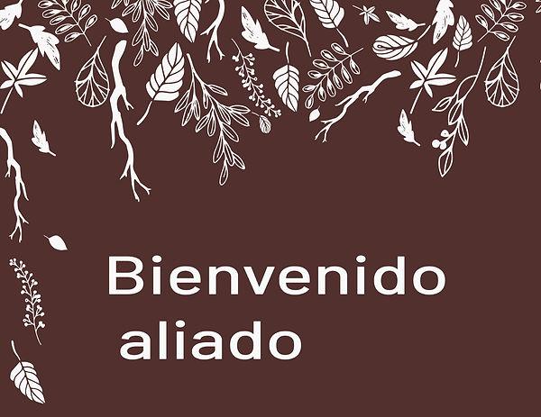 bienvenido aliado_edited.jpg