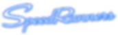 Speedrunners-logo.png