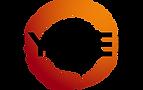 163-1634756_ryzen-amd-ryzen-logo-png.png