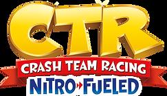 Crash-team-racing-nitro-fueled-logo-01-p