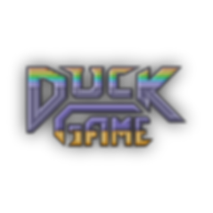 duck-game-pc-global.png