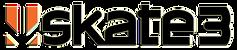 Skate_3_logo.png